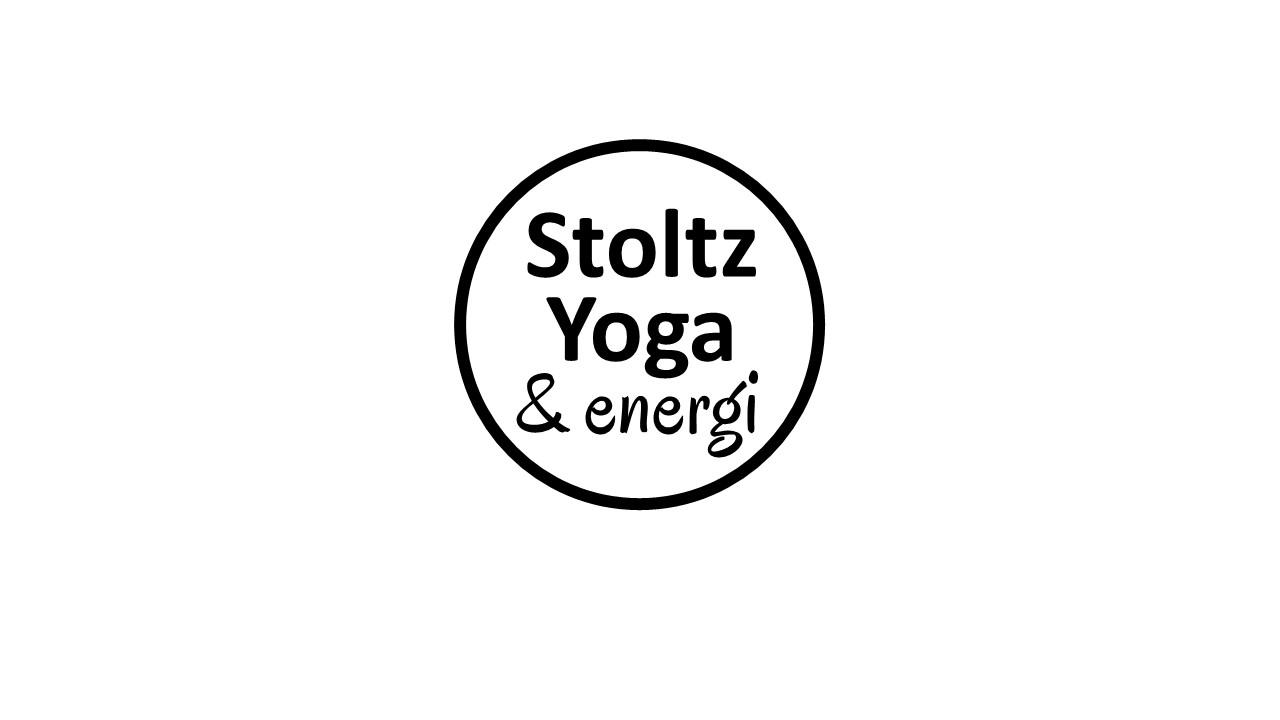 Stoltz Yoga
